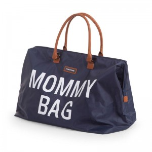 TORBA MOMMY BAG GRANAT